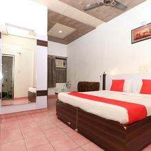 OYO 3625 Hotel Surya in Jassowal