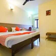 OYO 3633 Nanda Inn in Cochin