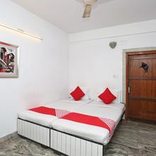 Oyo 3634 Apartment Rk Hospitality in Kolkata