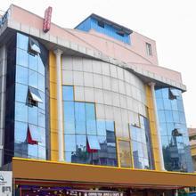 OYO 3664 Hotel Shivaal's Residency in Chik Banavar