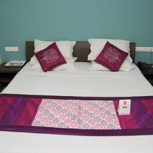 OYO 3666 Hotel Petal Regency in Puri