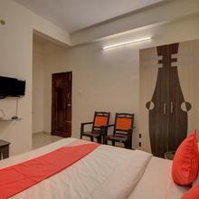 OYO 36675 Sri Varasiddi Vinayaka Residency in Chittoor