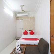 OYO 3672 Hotel Ganpati in Bhopal
