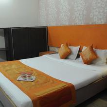 OYO 3673 Apartment Fortune Inn in Danapur