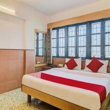 OYO Flagship 36853 Hotel Rajdoot J.b. Road in Mumbai