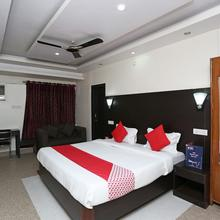 OYO 3688 Apartment Palace in Danapur
