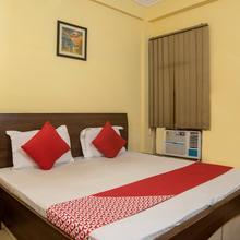 Oyo 3690 Hotel Comfort Home in Kichha