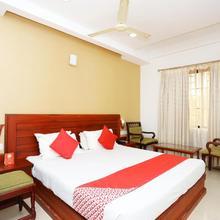 OYO 37085 Smart Residency in Trichur