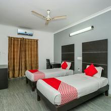 Oyo 3740 Golden Sands in Bengaluru
