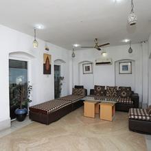 Oyo 3741 Inspirasun Kalighat in Kolkata