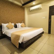 Oyo 3742 Hotel Gormoh in Sanand