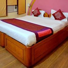 Oyo 3745 Hotel Amantran in Kanpur