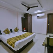 Oyo 3749 Hotel Krishna in Indore