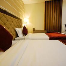 OYO 3763 Naeeka Hotel in Ahmedabad