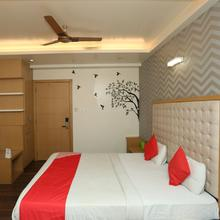 Oyo 3774 Hotel Naman Palace in Bhopal
