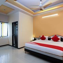 Oyo 3784 Hotel Durga in Mount Abu