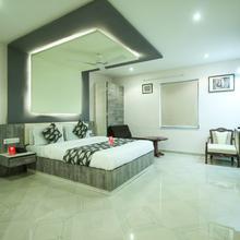 Oyo 3788 Sadbhav Hotel in Sarkhej