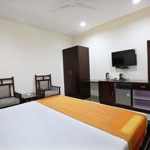 Oyo 3791 Hotel Umed Grand in Kapurthala