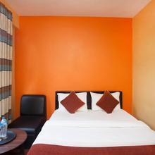 OYO 381 Hotel Pashupati Plaza in Kathmandu
