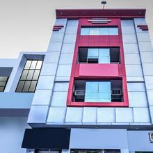 Oyo 3816 Hotel Dilli in New Delhi