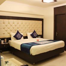 Oyo 3820 Hotel K Blessings in Dehradun