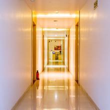 OYO 3825 Vihar Boutique Hotels & Spa in Vishakhapatnam