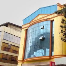 OYO 3837 Confido Inn in Nayandahalli