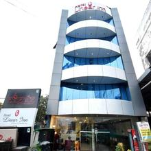 OYO 3845 Hotel Linear Inn in Indore