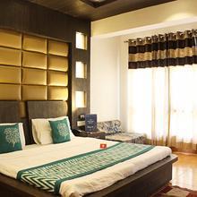 OYO 3855 Dynasty Resort in Patwa Dunga