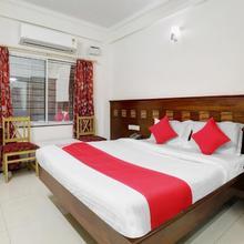OYO 38662 Snt Comforts Lodge in Bengaluru