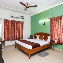 OYO 3869 Hotel Daaven in Bhubaneshwar
