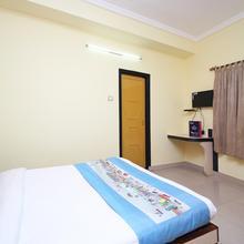 OYO 3886 Hotel Trimurti Heights in Puri