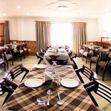 OYO 3888 Hotel Kalra Regency in Shimla