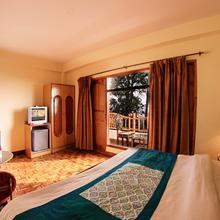 Oyo 3888 Hotel Kalra Regency in Mashobra