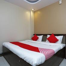 Oyo 3901 Hotel Ashoka Palace in Bhopal