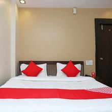 OYO 3901 Hotel Ashoka Palace Deluxe in Bhopal