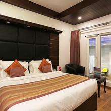 OYO 3911 Hotel Milestone Inn And Spa in Dhanaulti