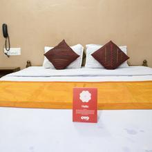 OYO 3930 Home Stay Surya Inn in Konark