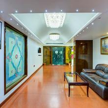Oyo 3952 Republic Hotel in Darbhanga