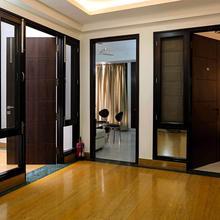 OYO 397 Hotel RR Residency in Greater Noida