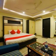 OYO 3971 Hotel Tip Top in Dhanakya