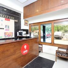 OYO 3972 Hotel Amar in Kharar
