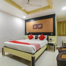 OYO 3993 Hotel Churuwala Inn in Hatia