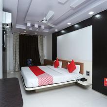 OYO 3995 Hotel Shree Kishan Palace in Bhopal