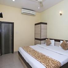 OYO 4009 Hotel Augusto in Varanasi