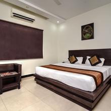 Oyo 4012 Hotel Avalon Taj Agra in Agra