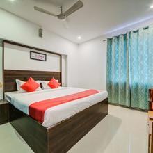 OYO 4025 Hotel Meredian Orchid in Akbarnagar