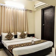 OYO 4027 Hotel Stay Inn in Bavla