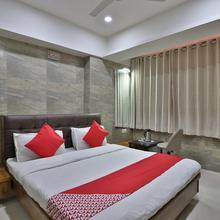 OYO 4027 Hotel Stay Inn Deluxe in Sanand