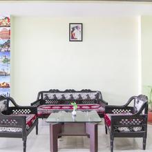 OYO 4036 Hotel Liberty Residency Deluxe in Varanasi